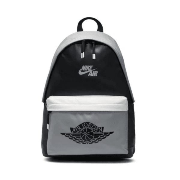 air-jordan-mashup-retro-1-backpack-smoke-grey-9a0390-gb5