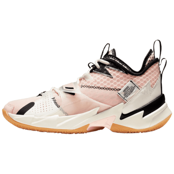 air-jordan-why-not-zer0-3-washed-coral-cd3003-600