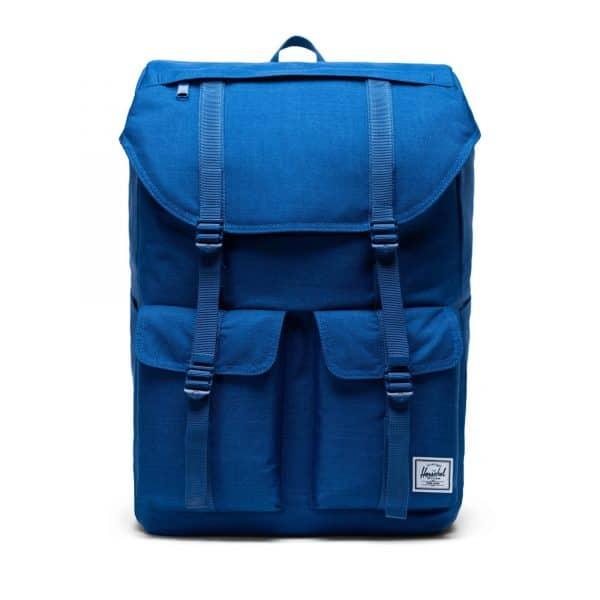 herschel-buckingham-monaco-blue