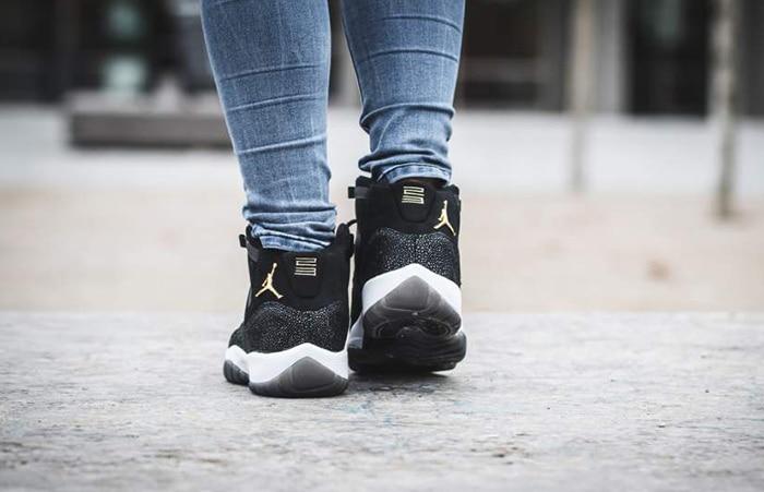 https://sneakerdaily.vn/san-pham/nike-air-jordan-…ngray-852625-030/