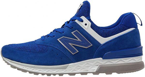 new-balance-574-sport-bluebell-ms574cd