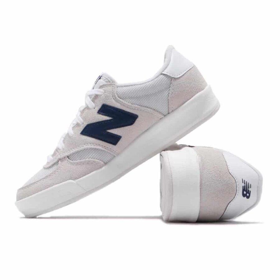new-balance-300-wide-grey-blue-wrt300wnd