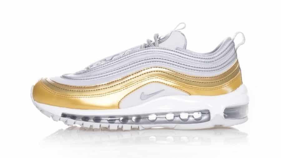 nike-air-max-97-silver-gold-aq4137-001