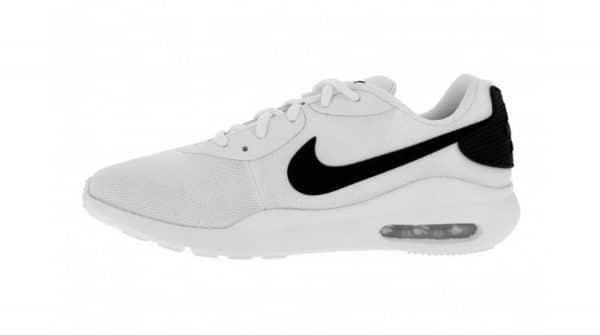 nike-air-max-oketo-white-black-aq2231-100
