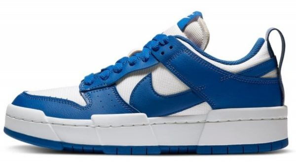 nike-dunk-low-disrupt-game-royal-blue-ck6654-100