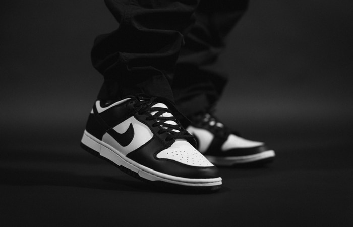 nike-dunk-low-retro-white-black-2021-dd1391-100