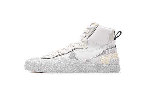 nike-sacai-x-blazer-mid-white-grey-bv0072-100