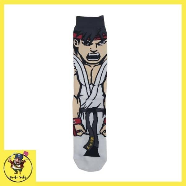 tat-co-dai-pirate-socks-street-fighter