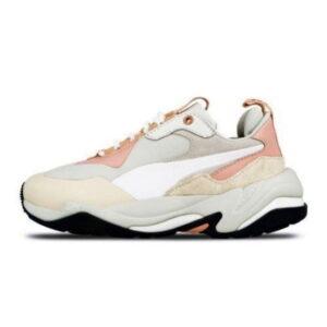 puma-thunder-rive-gauche-grey-peach-369453-01