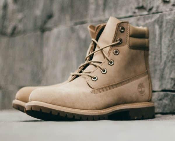 timberland-waterproof-boots-tan-a1817