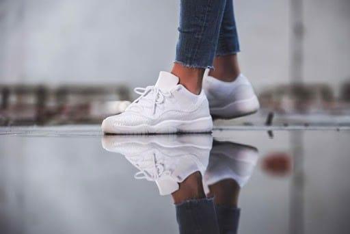 https://sneakerdaily.vn/san-pham/nike-air-jordan-…tinum-897331-100/