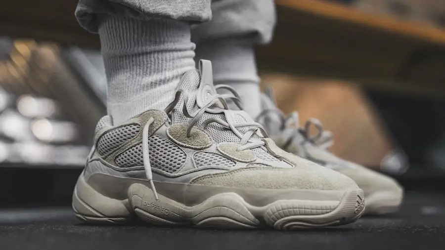 yeezy-500-blush-desert-rat-db2908