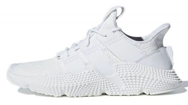 Adidas Prophere 'Footwear White' DB2705