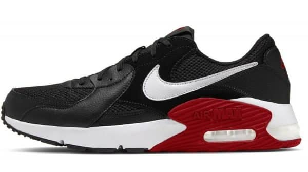 Nike Air Max Excee 'Bred' CD4165-005