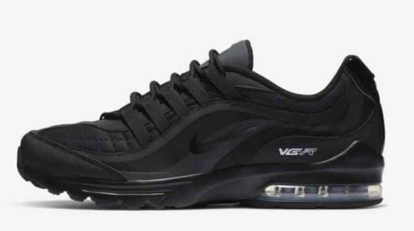 Nike Air Max VG-R CK7583-001