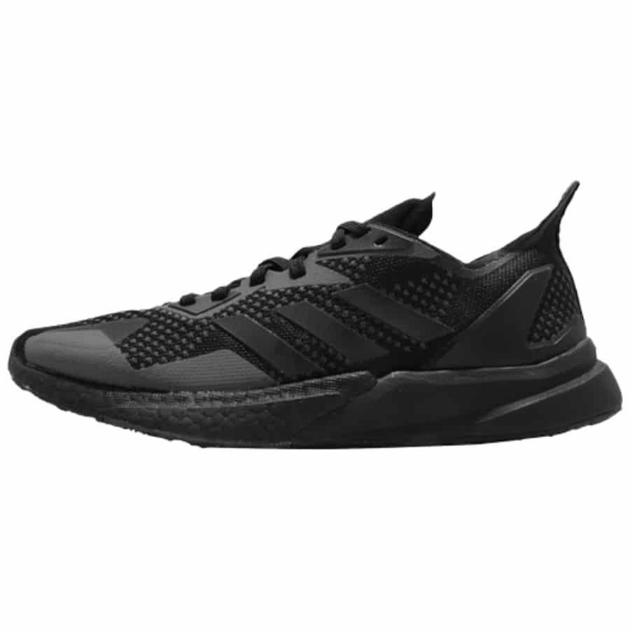 adidas-wmns-x9000l3-core-black-eh0050