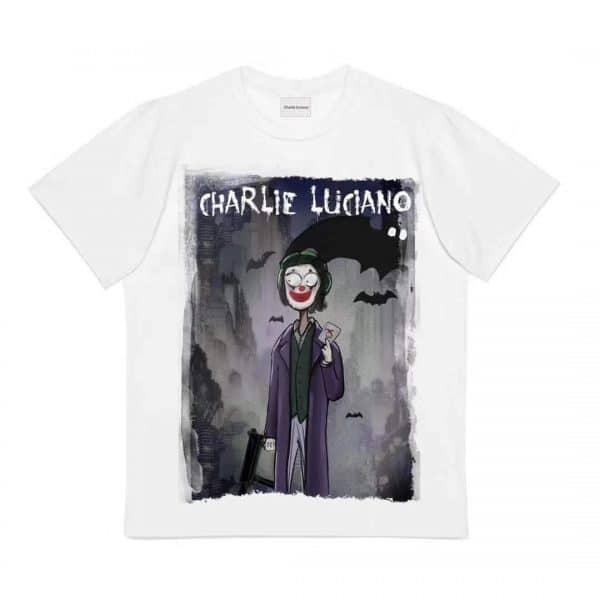 ao-charlie-luciano-joker-white-tee