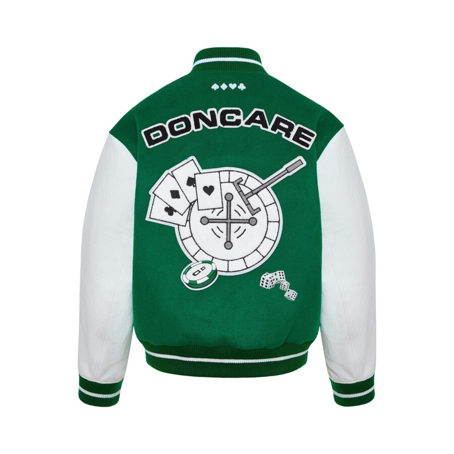 doncare-casino-jacket-green