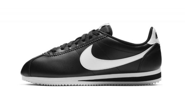 nike-classic-cortez-leather-black-white-807471-010