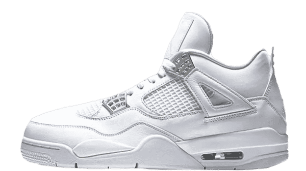air-jordan-4-pure-money-308497-100-2nd