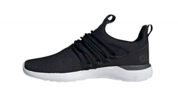 adidas-lite-racer-adapt-3-0-core-black-fx8810