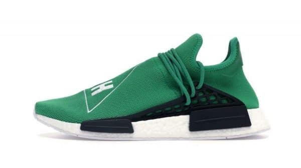 adidas-pharrell-x-nmd-human-race-green-bb0620