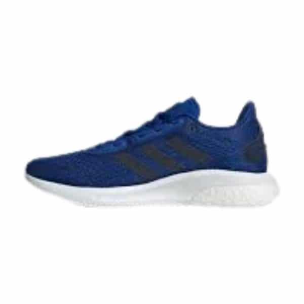 adidas-supernova-athleisure-fy1427