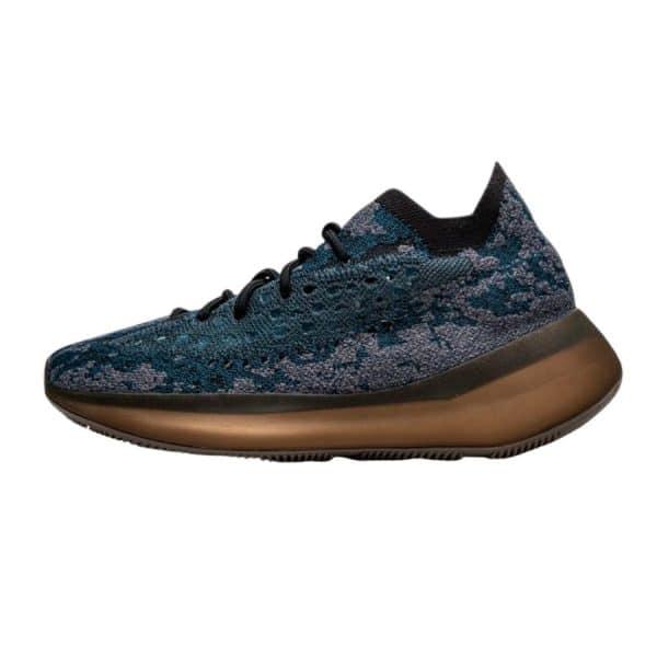 adidas-yeezy-boost-380-covellite-gz0454