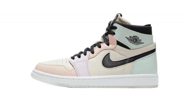 air-jordan-1-high-zoom-easter-ct0979-101