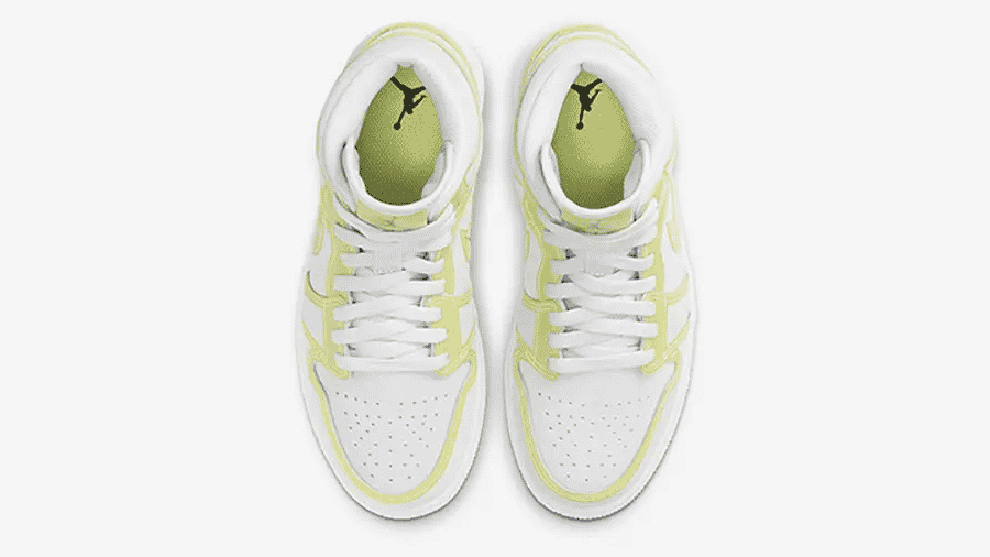 air-jordan-1-mid-lx-opti-yellow-da5552-107