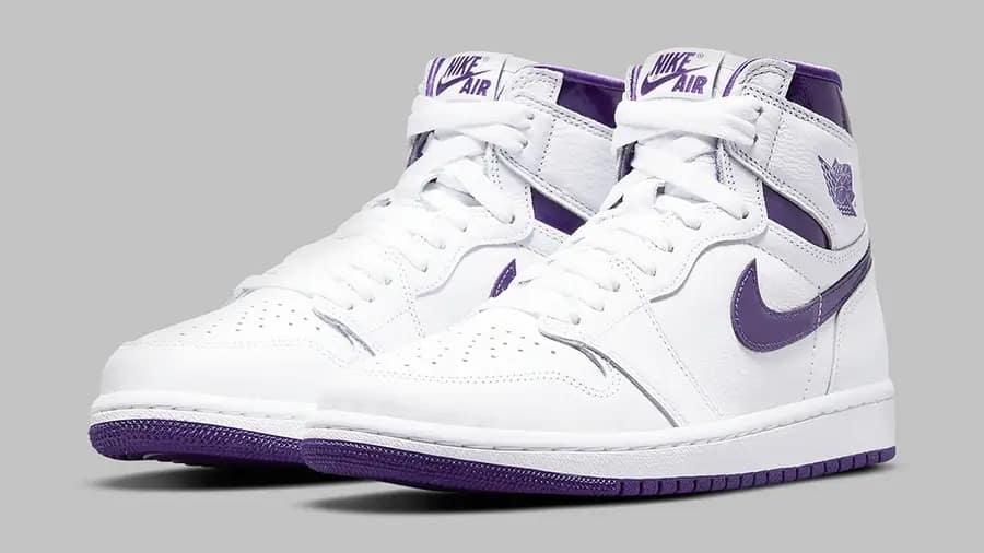 air-jordan-1-retro-high-og-court-purple-cd0461-151