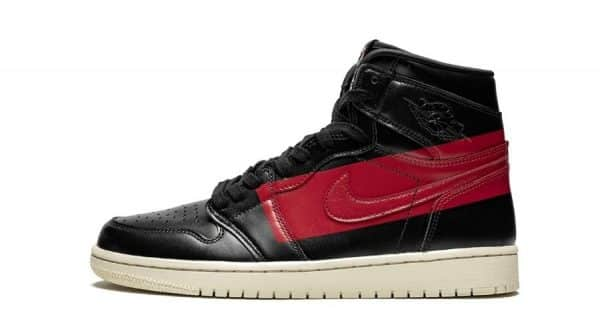 air-jordan-1-retro-high-og-couture-bq6682-006