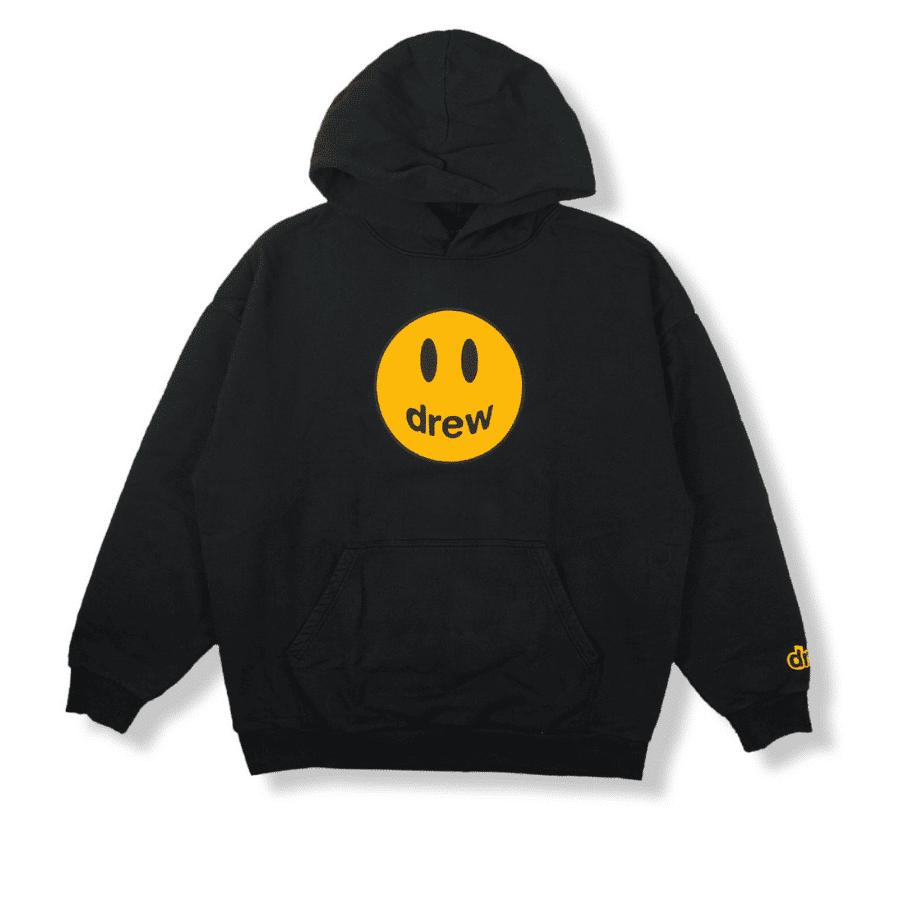 ao-drew-house-mascot-black-hoodie