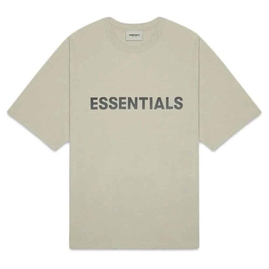 ao-fear-of-god-essentials-sage