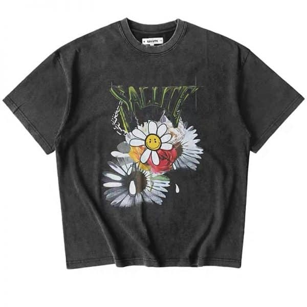 ao-salute-2020ss-flower-anarchy-tee