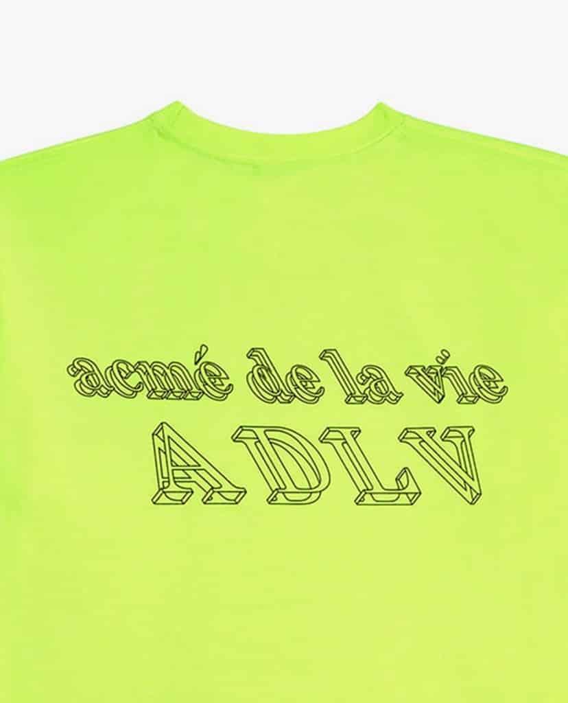 ao-thun-adlv-logo-3d-green