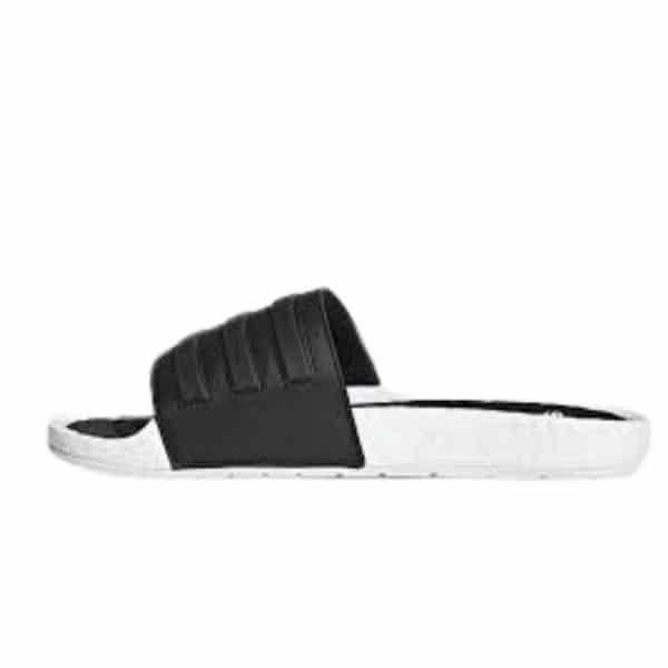 dep-adidas-adilette-boost-slides-core-black-eg1910