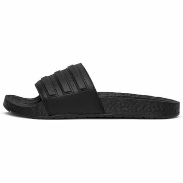 dep-adidas-adilette-boots-slides-triple-black-eh2256