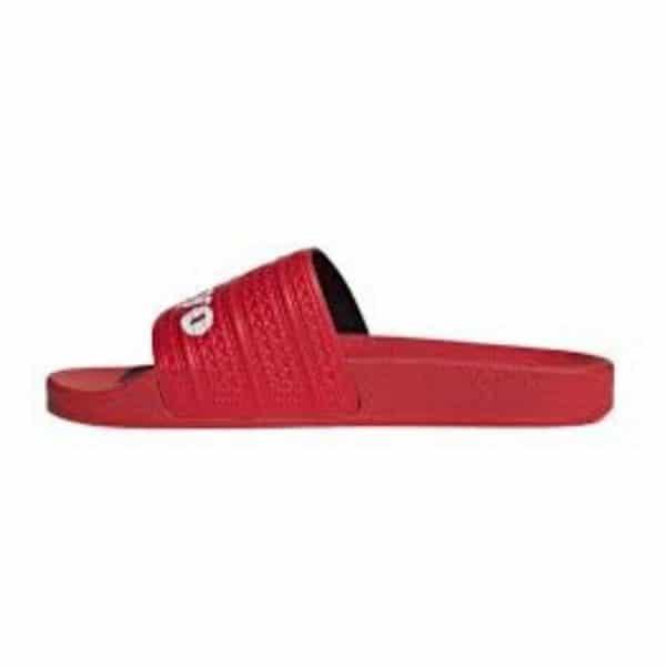 dep-adidas-adilette-lides-h67739