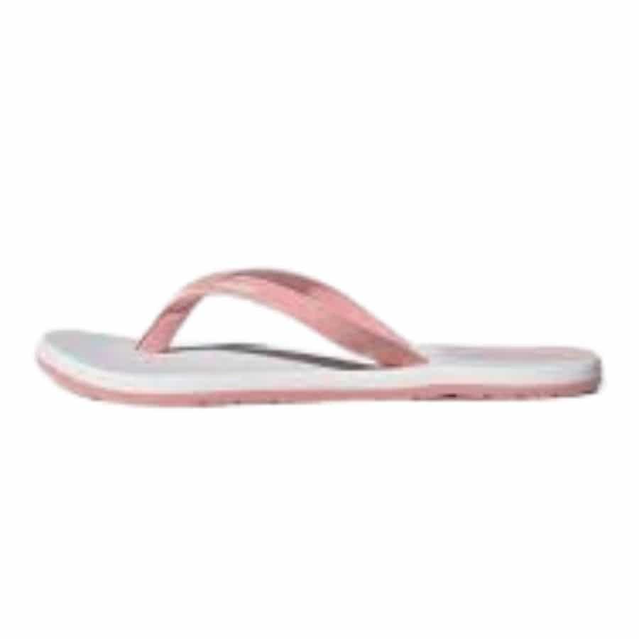 dep-adidas-eezay-flip-flop-pink-white