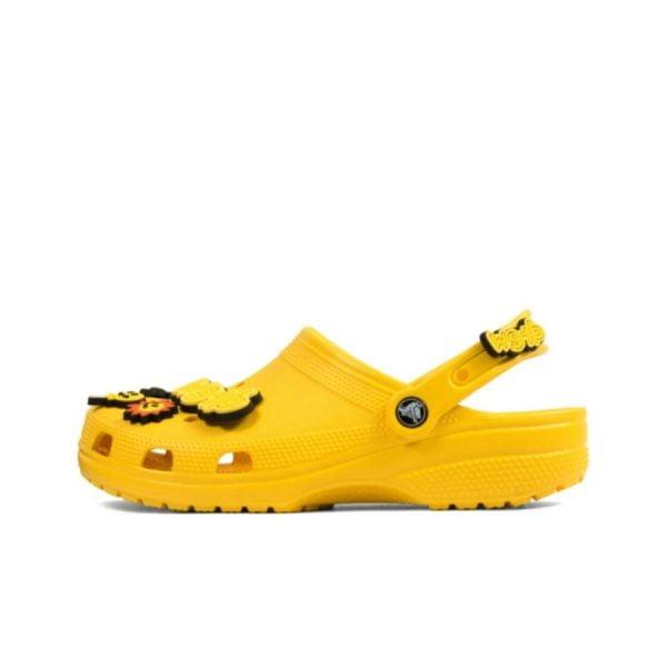 dep-crocs-classic-clog-bieber-with-drew-house