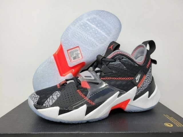 jordan-why-not-zer0-3-gs-black-cement-cd5804-006