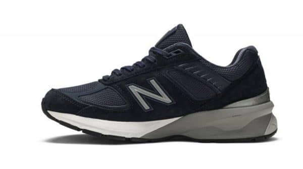new-balance-990v5-made-in-usa-navy-m990nv5