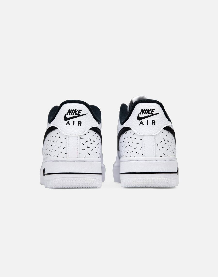 nike-air-force-1-07-gs-swooshfetti-dc9189-100