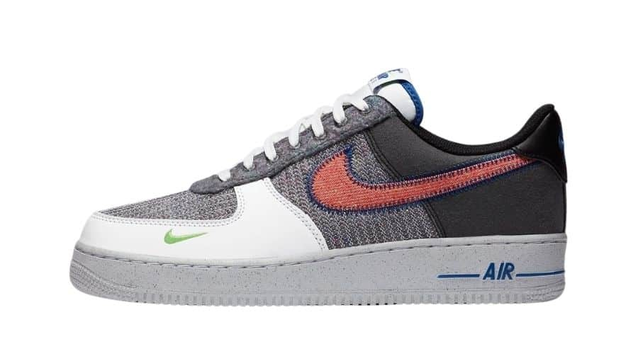 nike-air-force-1-low-recycled-jerseys-pack-cu5625-122