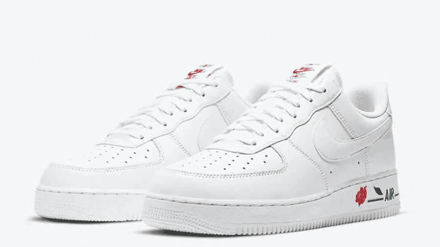 nike-air-force-1-low-rose-white-cu6312-100