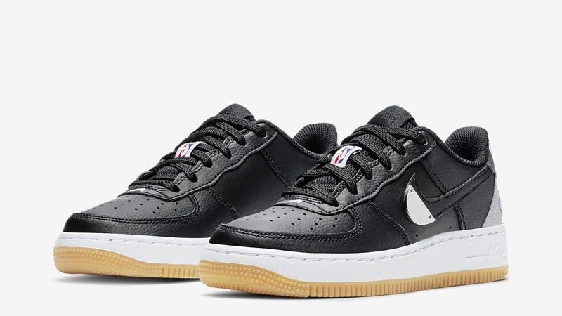 nike-air-force-1-lv8-1-gs-black-wolf-grey-ct3842-001