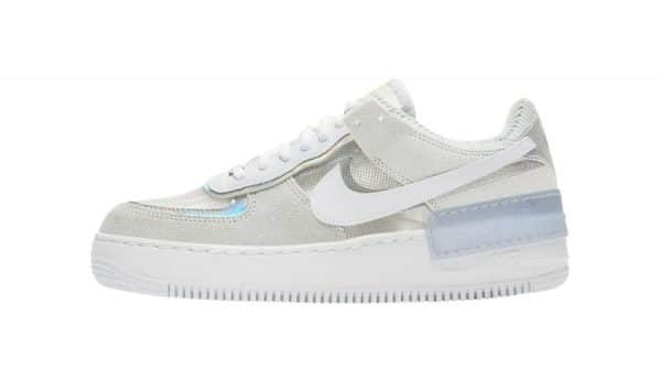 nike-air-force-1-shadow-pure-platinum-dc5255-043