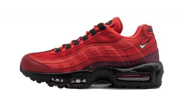 nike-air-max-95-habanero-red-at2865-600