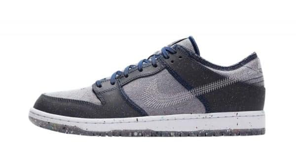 nike-dunk-low-pro-sb-crater-ct2224-001